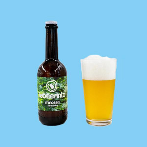 Birra Minosse