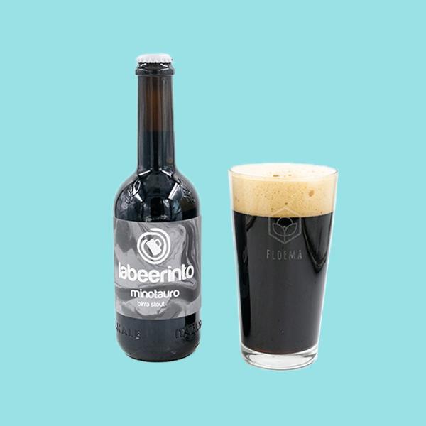 Birra Minotauro