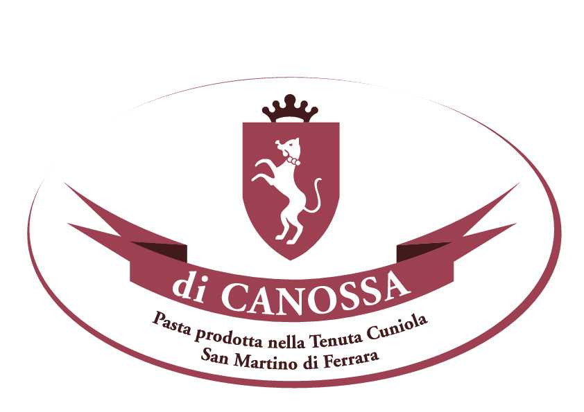 Pasta di Canossa