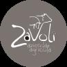 Azienda Agricola Zavoli