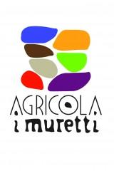Agricola I Muretti