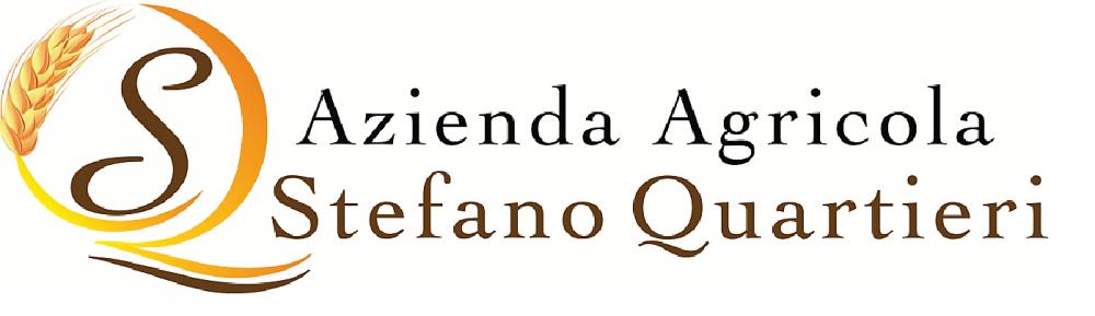 Azienda Agricola Quartieri Stefano