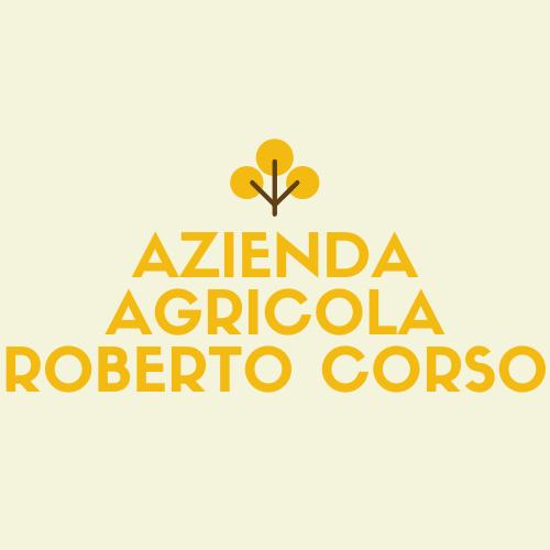 Azienda Agricola Corso Roberto