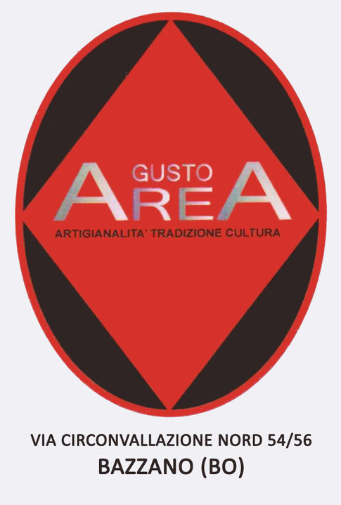 Area Gusto