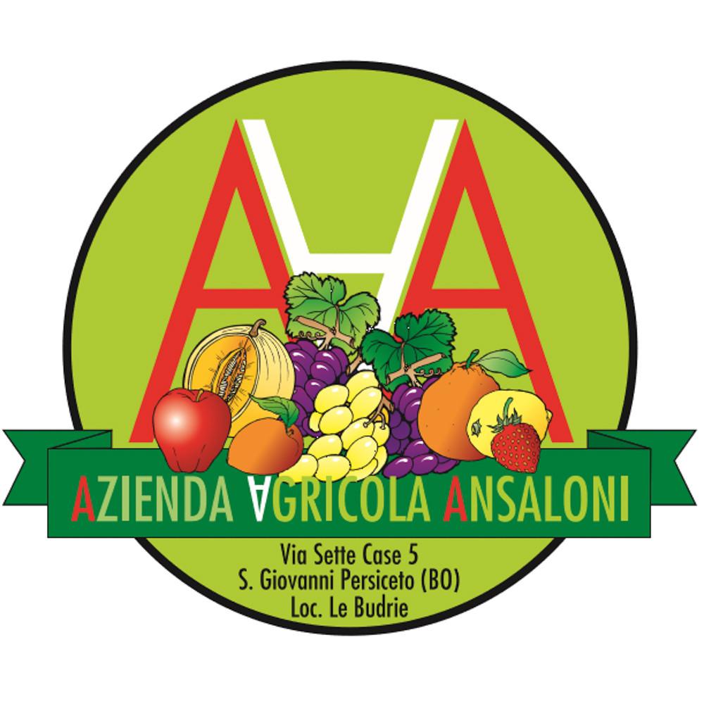 Azienda Agricola Ansaloni Sergio