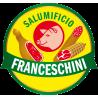 Salumificio Franceschini