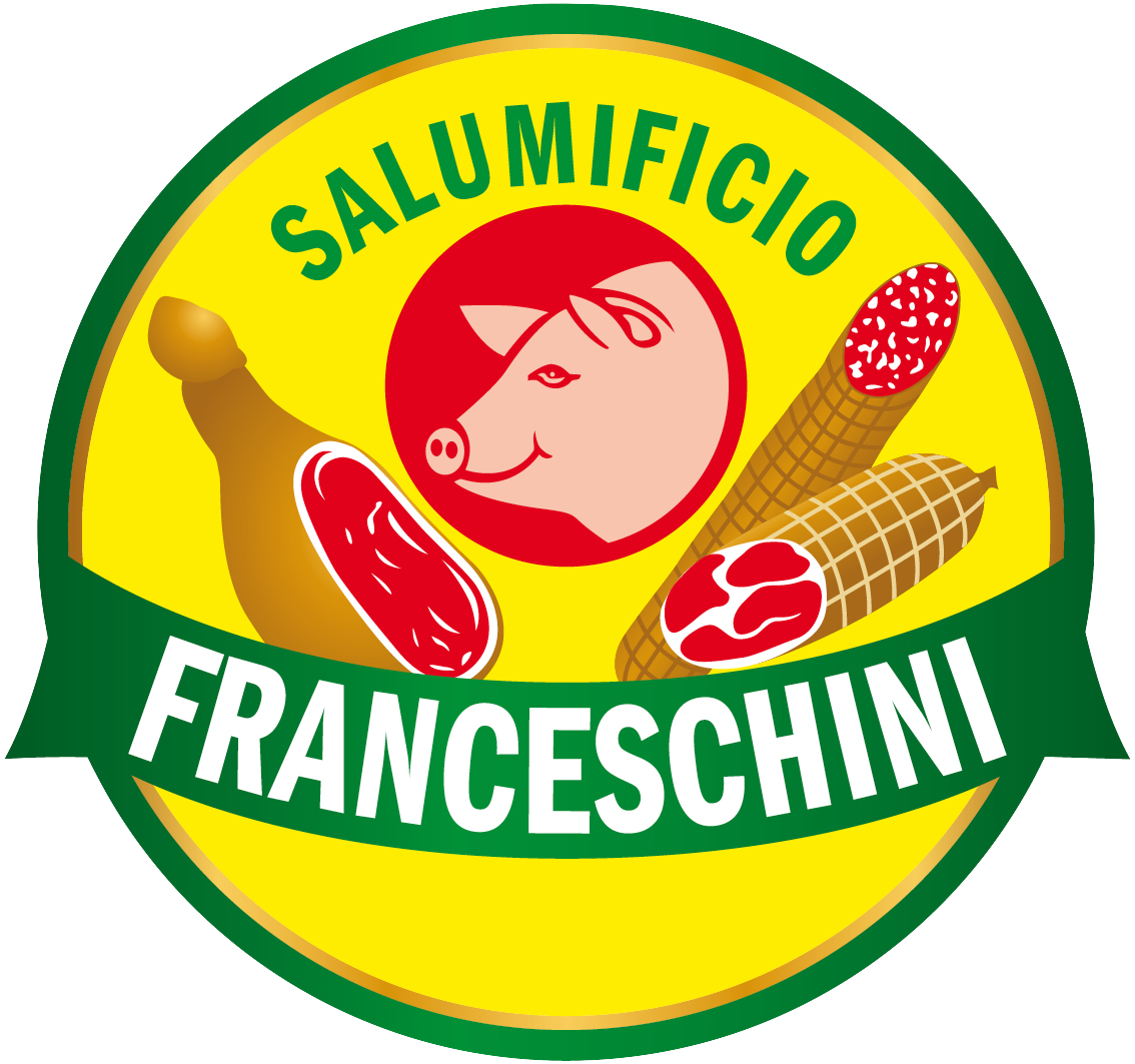 Salumificio Franceschini