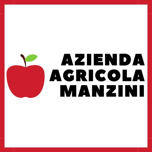 AZIENDA AGRICOLA MANZINI ANDREA