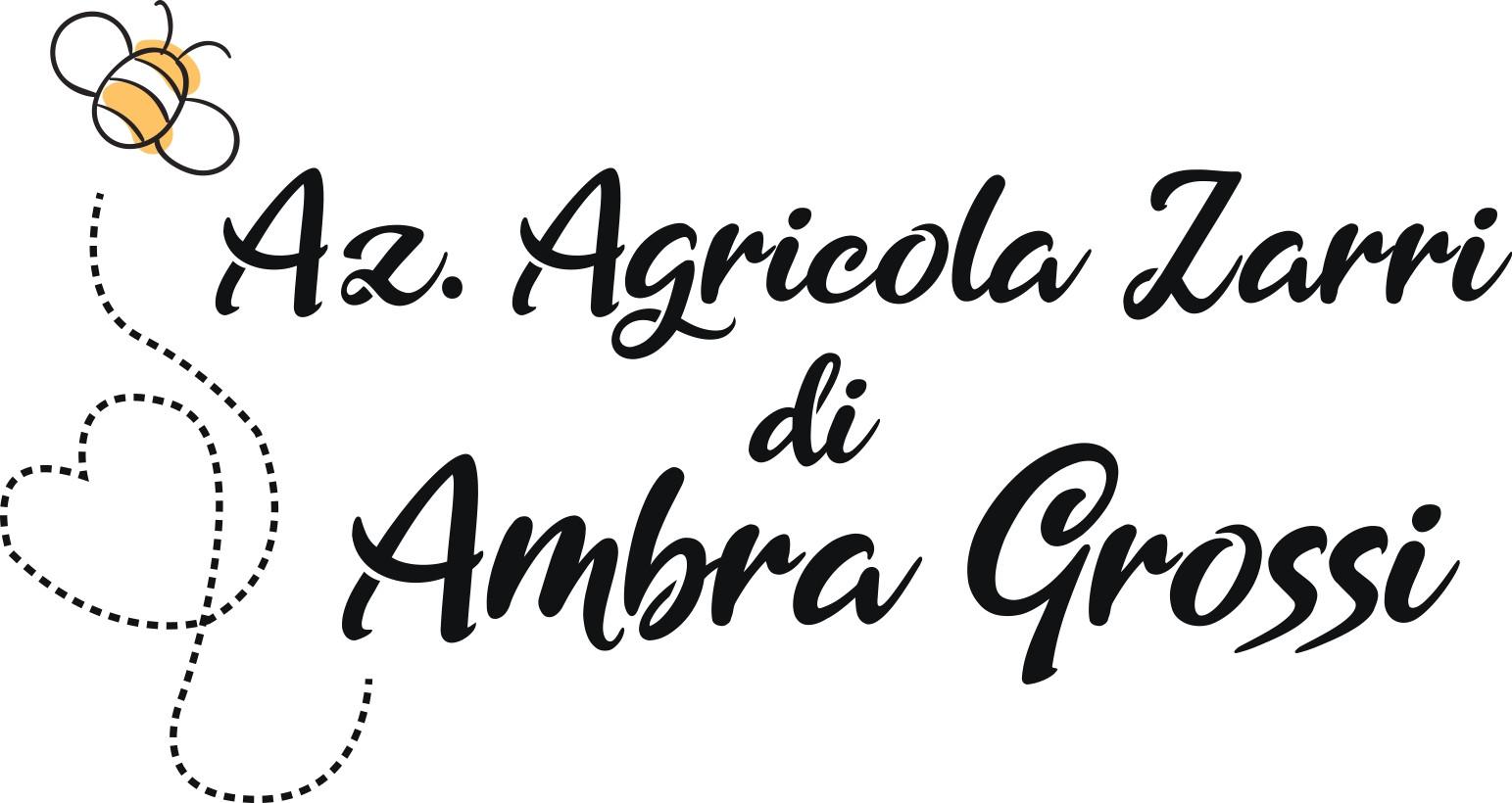 Azienda agricola Zarri di Ambra Grossi
