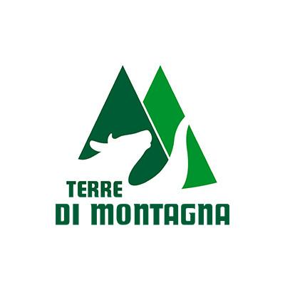 Terre di Montagna