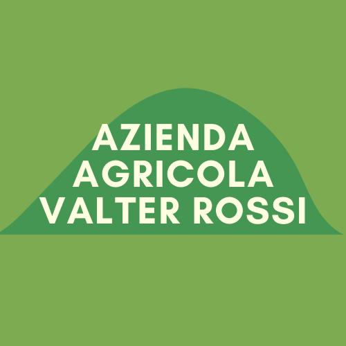 AZIENDA AGRICOLA VALTER ROSSI