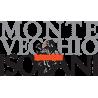 Montevecchio Isolani