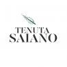 Bucolica Tenuta Saiano