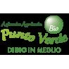 Azienda Agricola Punto Verde Bio