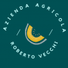 Azienda Agricola Vecchi