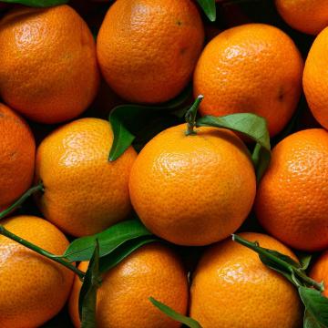 Orange wave 🍊  Usa il codice CLEMENTINE. Ti regaliamo 1 kg di clementine con una spesa minima di 25€ fino al 31 ottobre!